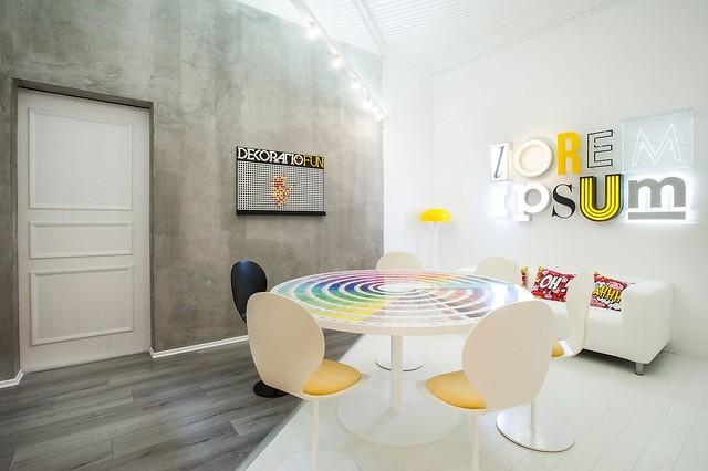 151219_Dekoratio_Branding_Design_Studio_07__r