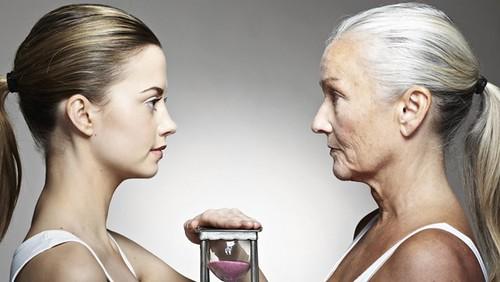 Вчені вперше протестують препарат проти старіння