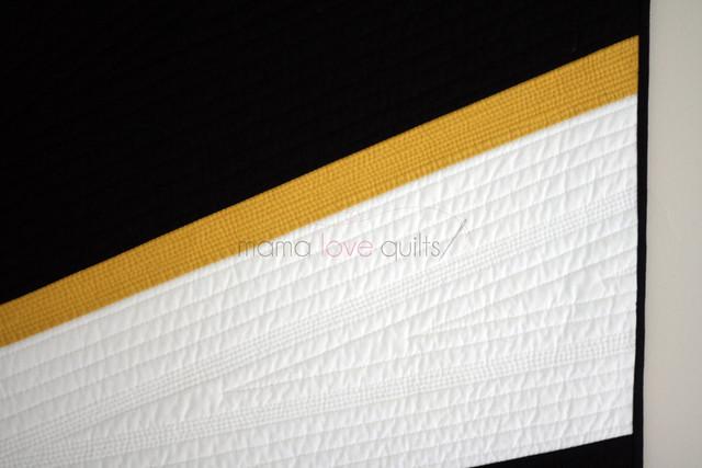 Sliced quilt_detail