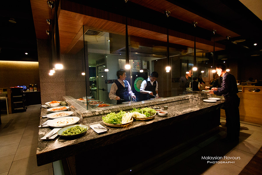 onsemiro-fine-dining-korean-restaurant-intermark-kl