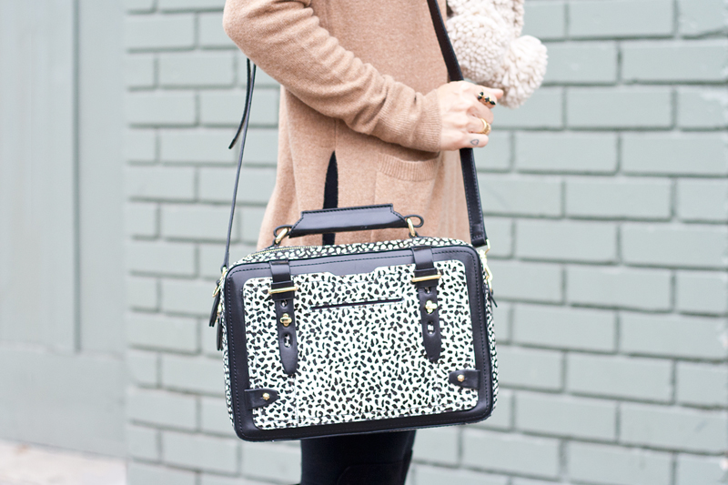 03etienneaigner-spotted-dots-calfhair-leather-bag