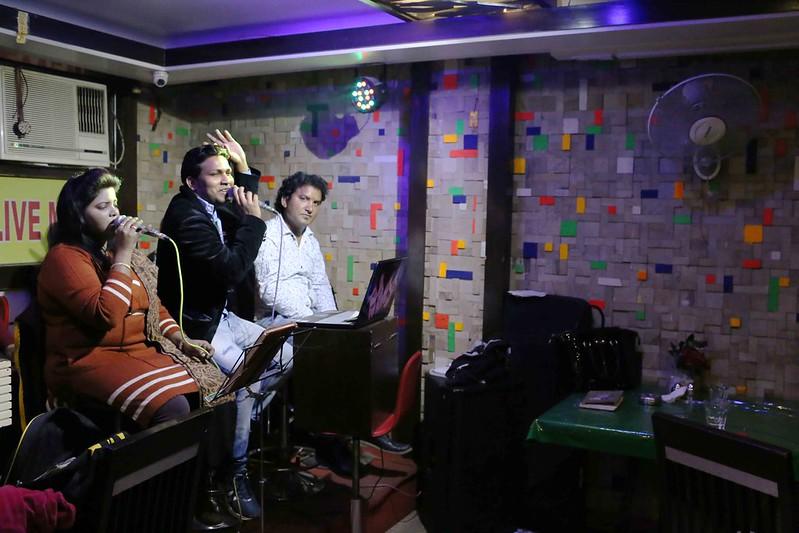 Everlasting Kishore Kumar Love Songs