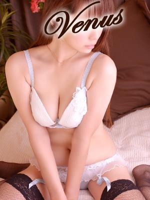 瀬戸 ゆい(27)