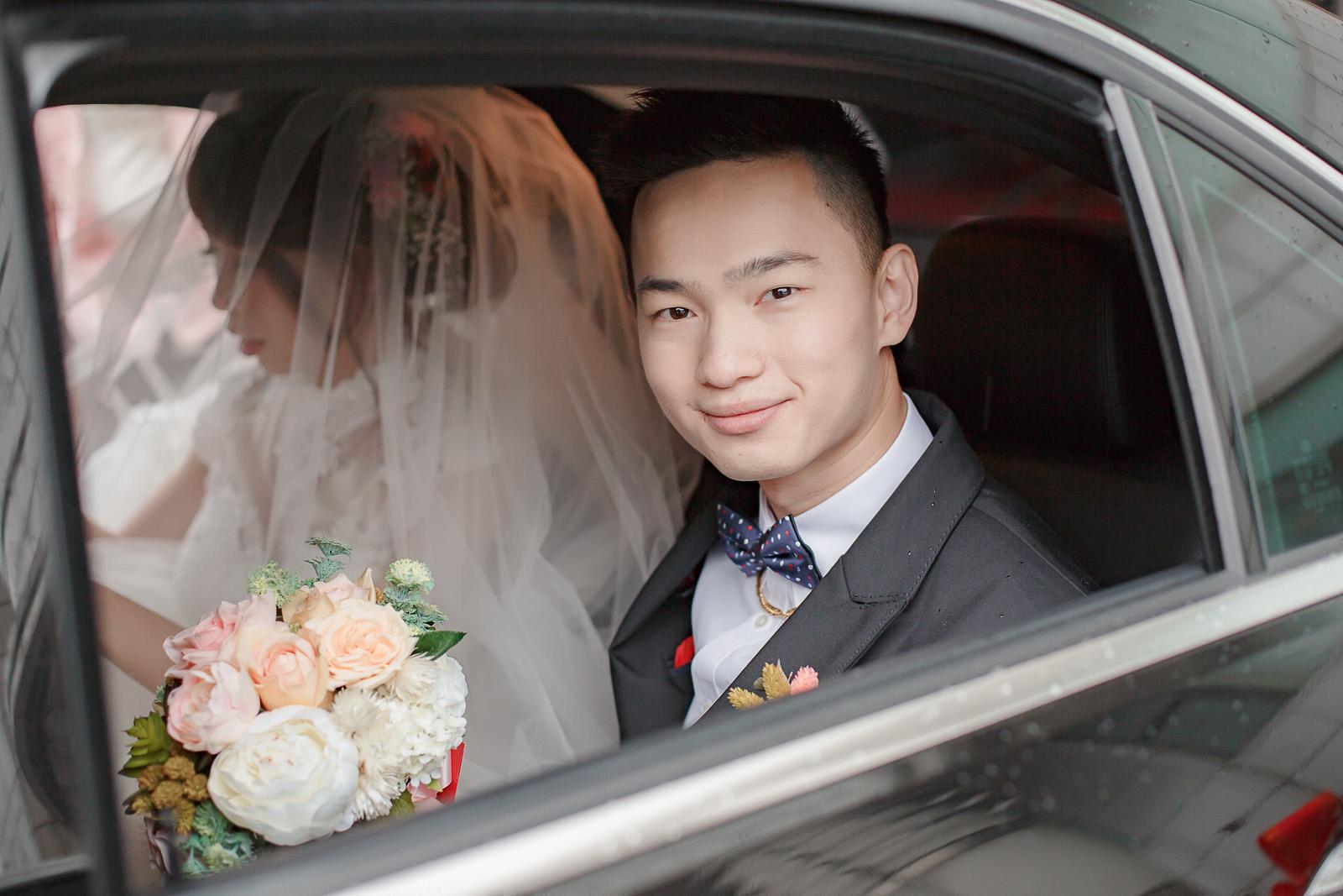 高雄圓山飯店,婚禮攝影,婚攝,高雄婚攝,優質婚攝推薦,Jen&Ethan-162