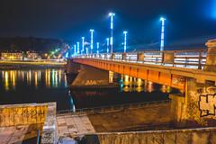 Bridge | Kaunas
