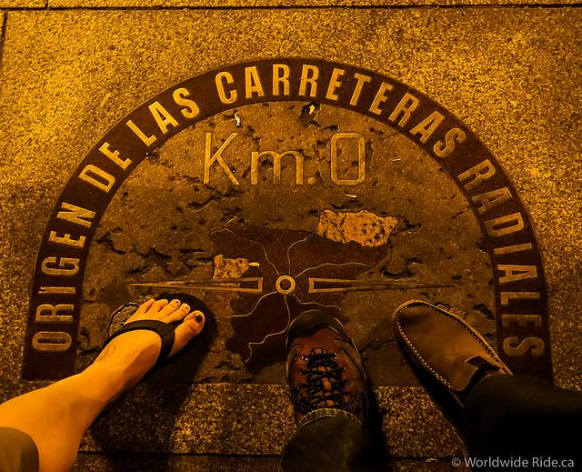 Madrid Pre-Camino-8