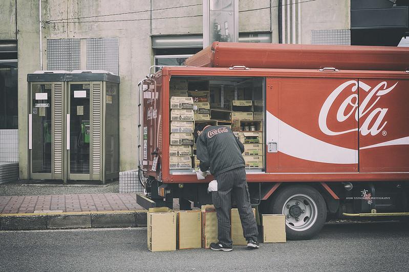 京都 出町柳站