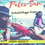 Paleo-Sun-500