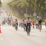 BP_150829_OCBCCycle15_9818