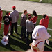 8 huskers v missouri 2010 lil red halloween costume