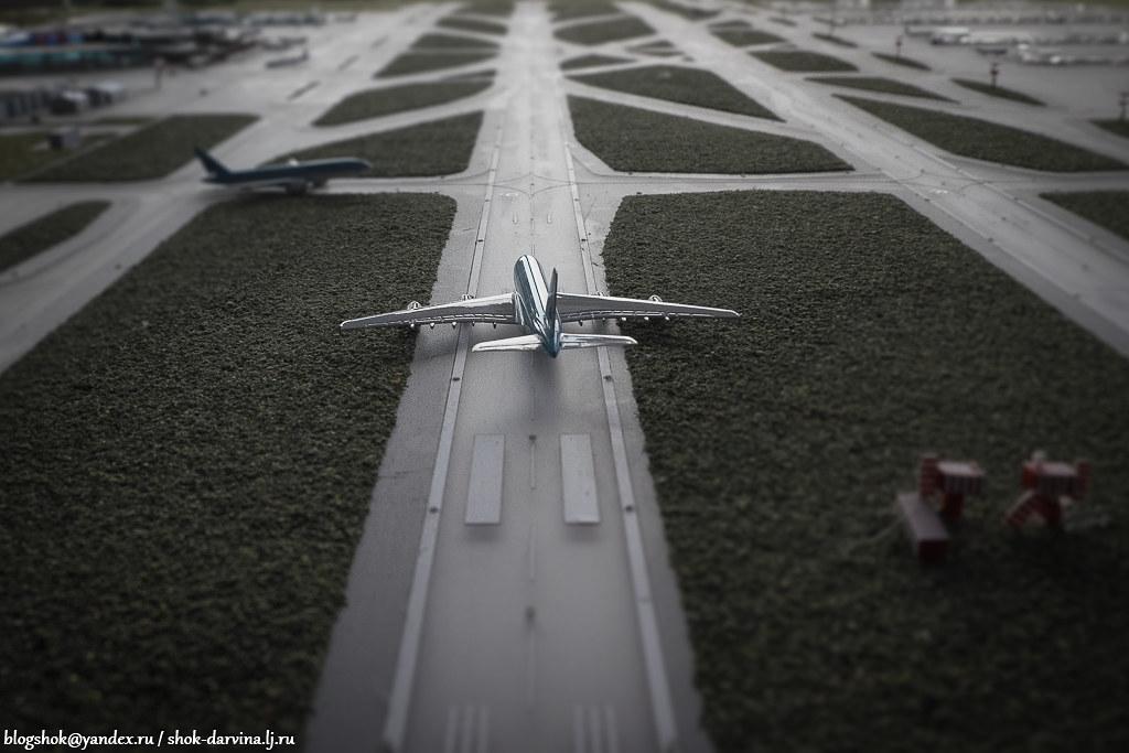 Aeroport-50