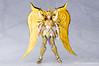 [Comentários]Saint Cloth Myth EX - Soul of Gold Mu de Áries 20501744243_a3ebb182c1_t