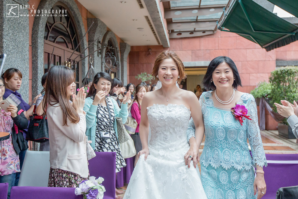 2015.05.24 Wedding Record-100
