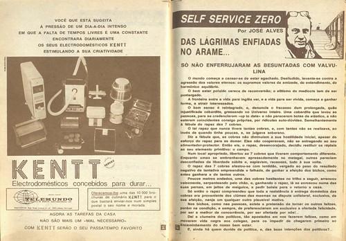 Crónica Feminina Nº 1239, Agosto 21 1980 - 47