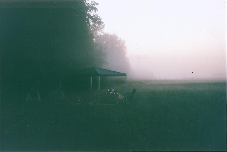 artlakefestival 13