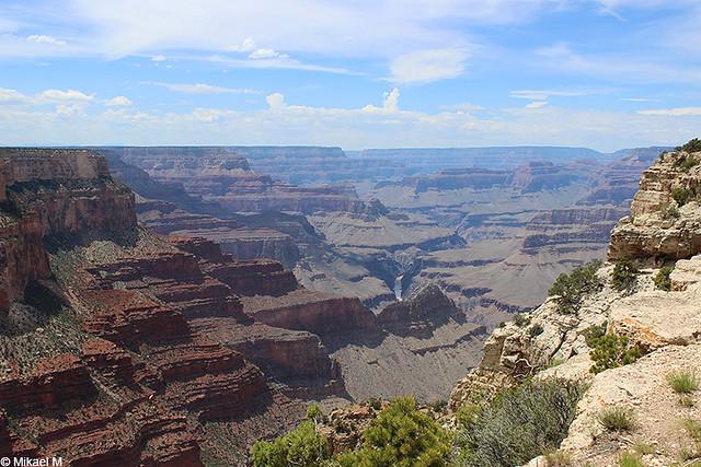 Wild West Fun juin 2015 [Vegas + parcs nationaux + Hollywood + Disneyland] - Page 5 20727004734_cff1de6816_z