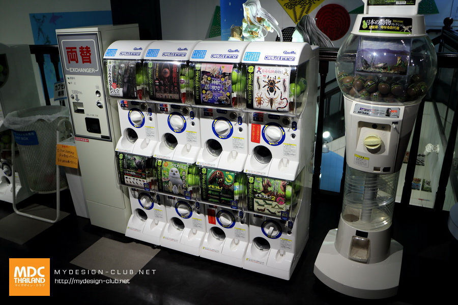 Japan2015-30-Jun-250