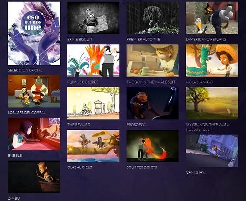 pixelatl-animación-cómics-videojuegos-festival-cuernavaca