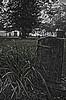 Slaughter Pioneer Cemetery