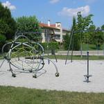 Brugnera, Pordenone, Parco Loc. Tamai, Italy