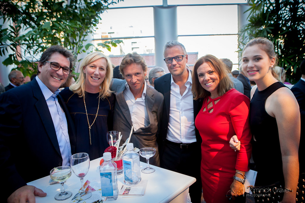 30-Fondation_Jacques_Bouchard-Cocktail_2015