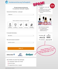 krankenkasse-billiger.net