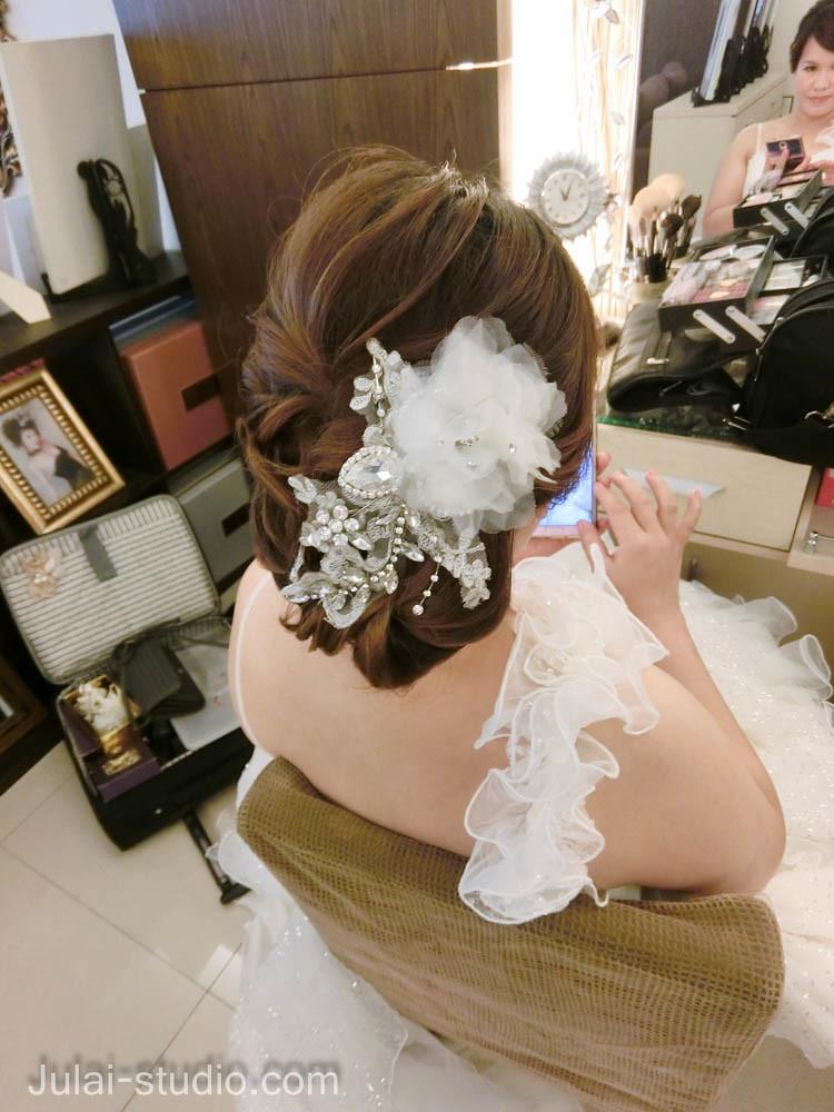 自助婚紗|2015/02/11