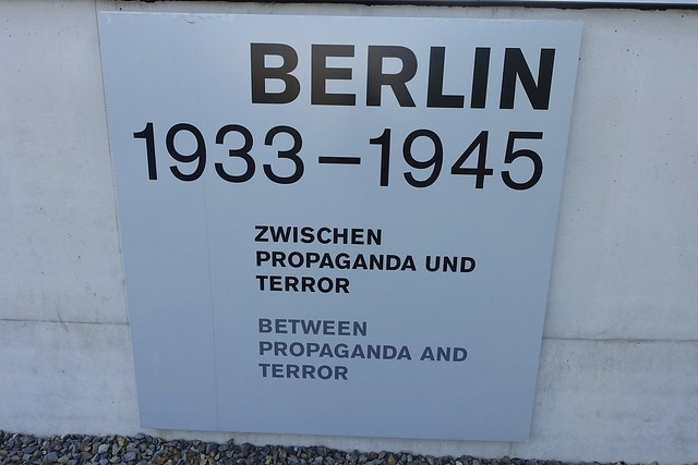 berlin 97
