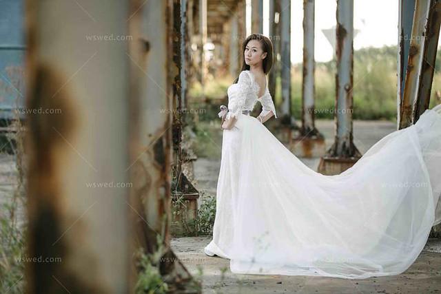 結婚婚紗,新娘禮服,禮服婚紗,婚紗照禮服,wedding gown,婚紗禮服,禮服出租,婚紗租借,租婚紗禮服,婚禮禮服,wedding dresses,,手工禮服,蘇菲設計,Sophie design,