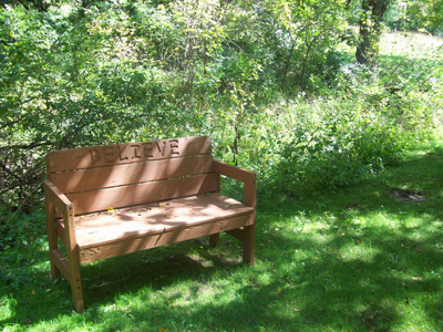 citw_bench