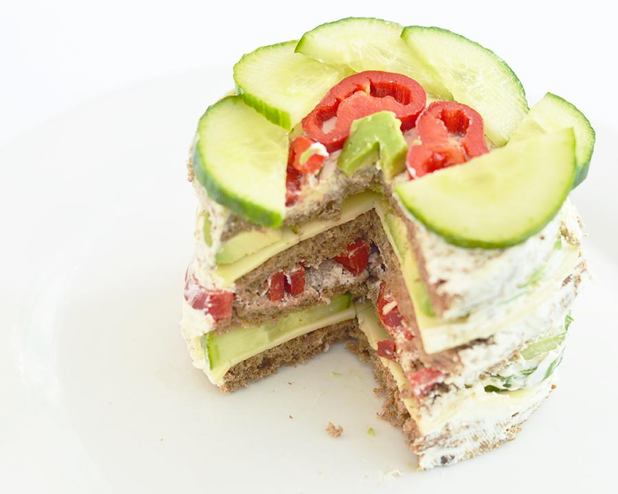 sandwichcake9
