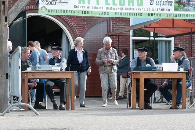 2015-09-27_AppeldagKotten-FR (57)