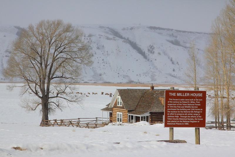 IMG_9223 Miller House, National Elk Refuge