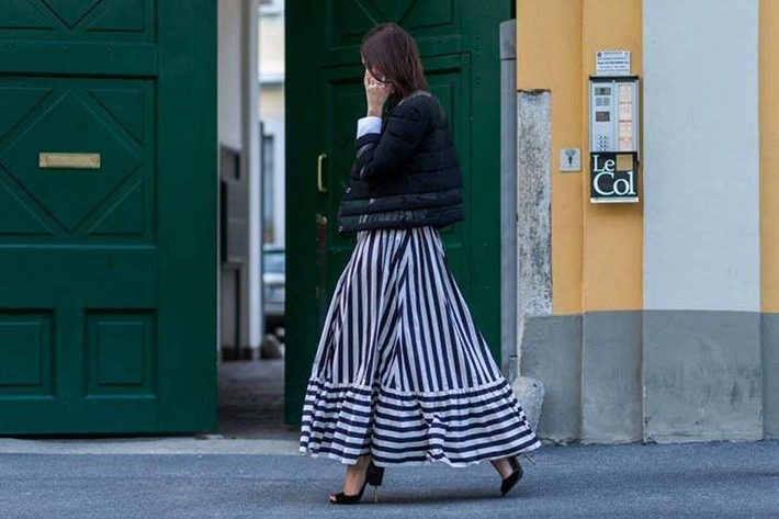 Milan Fashion Week Street Style Outfit2