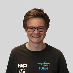 Nils_Albrecht
