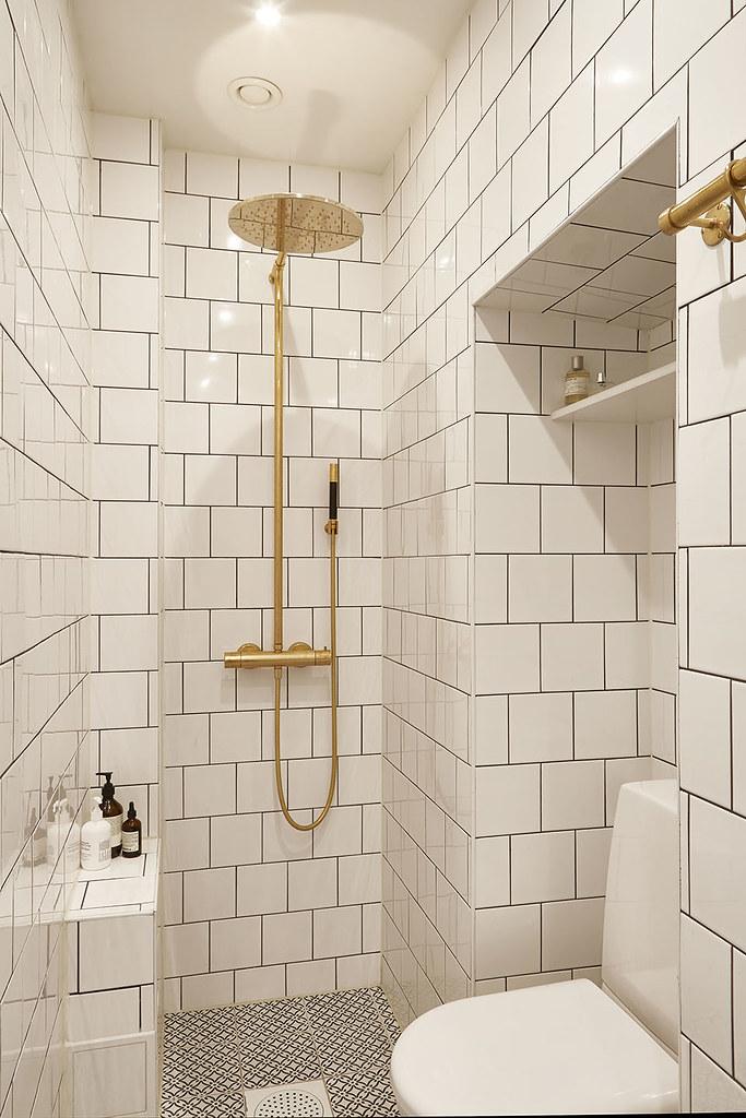 09-decoraicon-cuartos-de-baño