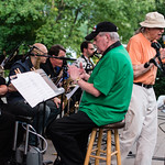 Phil_Woods_COTA_Orchestra_09_06_2014_BW_051