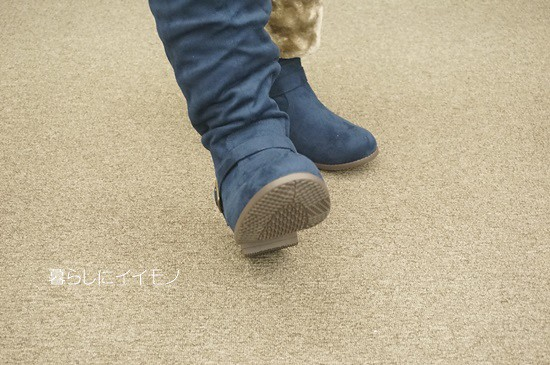 boots3way010