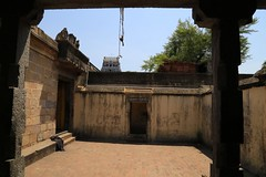 2. Madappalli (kitchen)