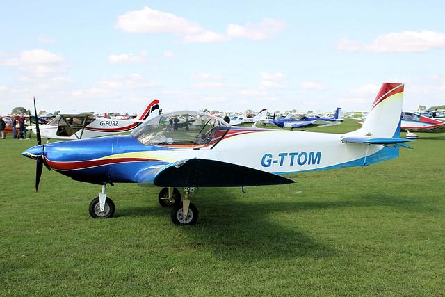 G-TTOM