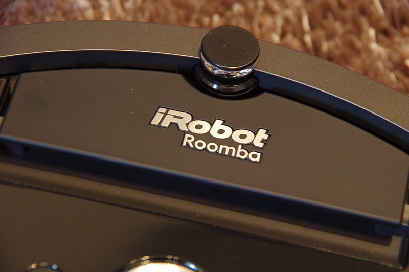 iRobot Roomba 980_14