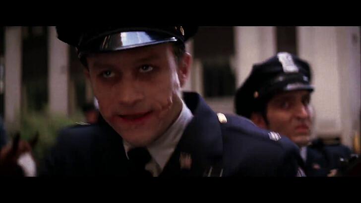 """13 個犯罪王子""""小丑""""的起源!你相信哪一個?"""