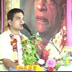 Dahisar Ram Katha - 12/3/2012