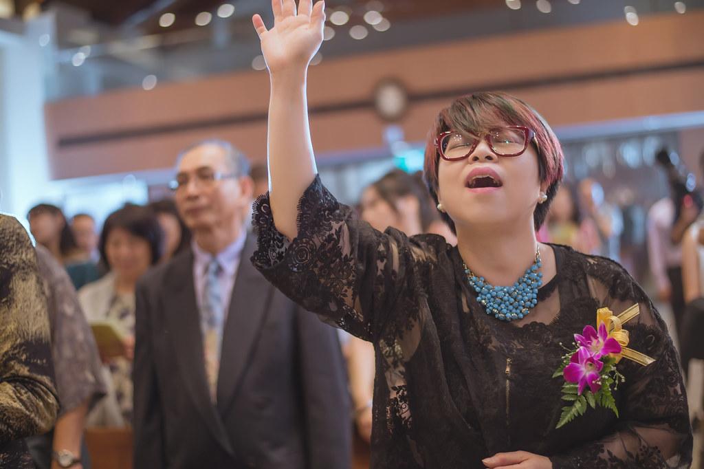 20150621喜來登婚禮記錄 (105)