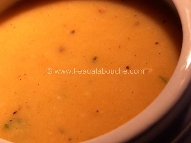 Soupe du Pot au Feu © Ana Luthi Tous droits réservés 0004