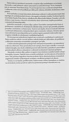 Peter Šimon, Ivan Pilný a kol.: Mariánske a trojičné stľpy v premenách času. Trnavský kraj. Castellum, Nitra 2014. 292 s. ISBN 978-80-971865-2-4 (REC.)