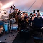 COTA Festival Orchestra BW 037