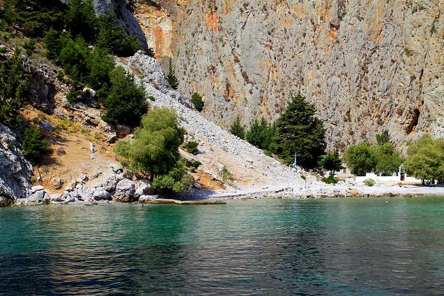 mediterranean delights fitness voyage (25)