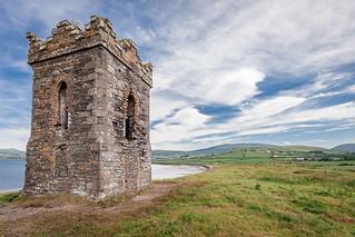 castle-near-dingle
