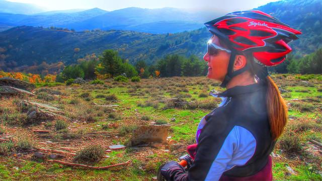 2015_10_25_Montejo de la Sierra_Puerto del Cardoso_La Hiruela-020